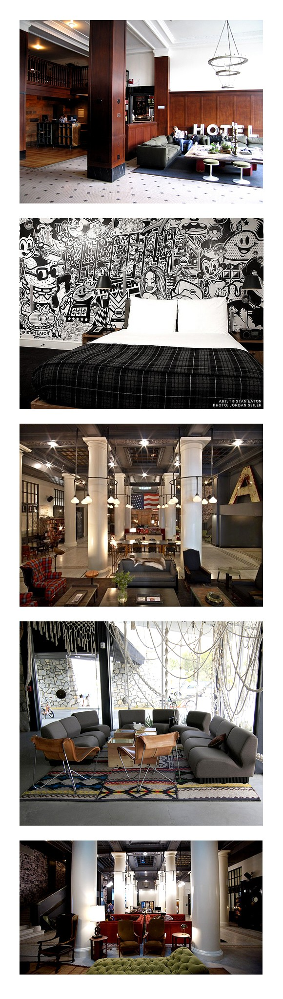 ace-hotel2