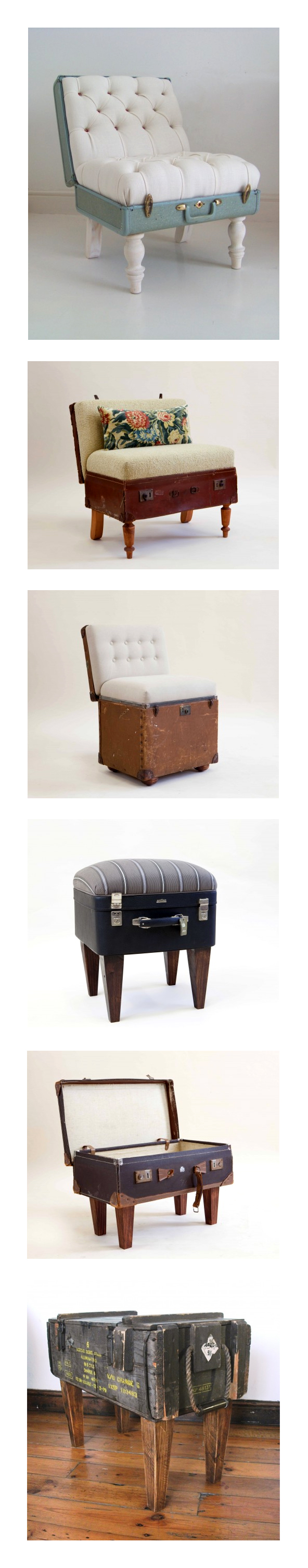 suitcase-furniture-blog-post