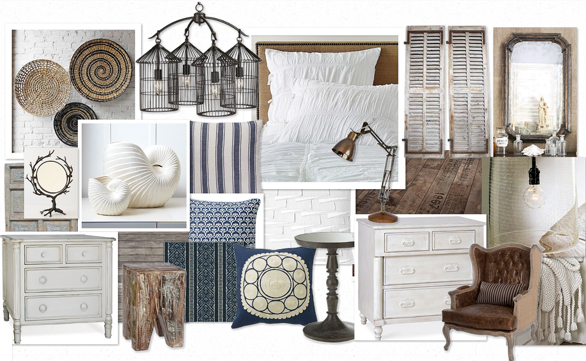 blue-white-bedroom-blog-post-main