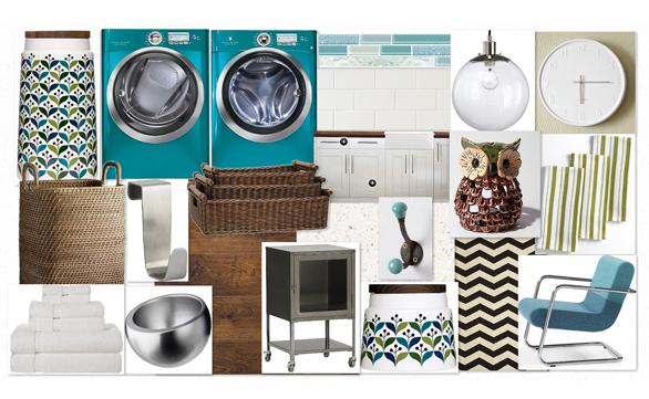 laundry-main