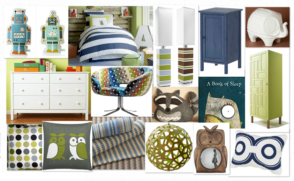 tween boys bedroom home decorating ideas