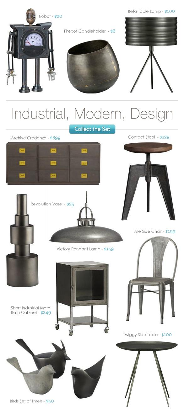 olioboard blog. Black Bedroom Furniture Sets. Home Design Ideas