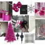 The holiday decor moodboard challenge wrap up