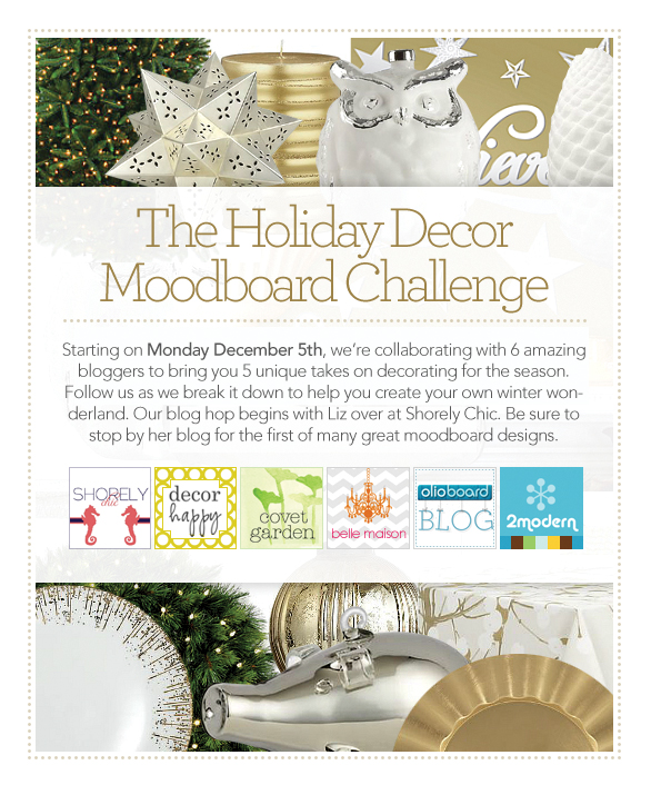holiday-decor-challenge-blog-image
