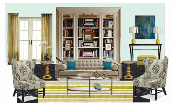 How To Start Your Own Interior Design Business Elegant